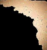corner-large-flip.png