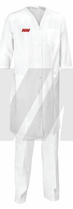 wm-uniform13.webp