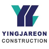 Yingjareon.jpg