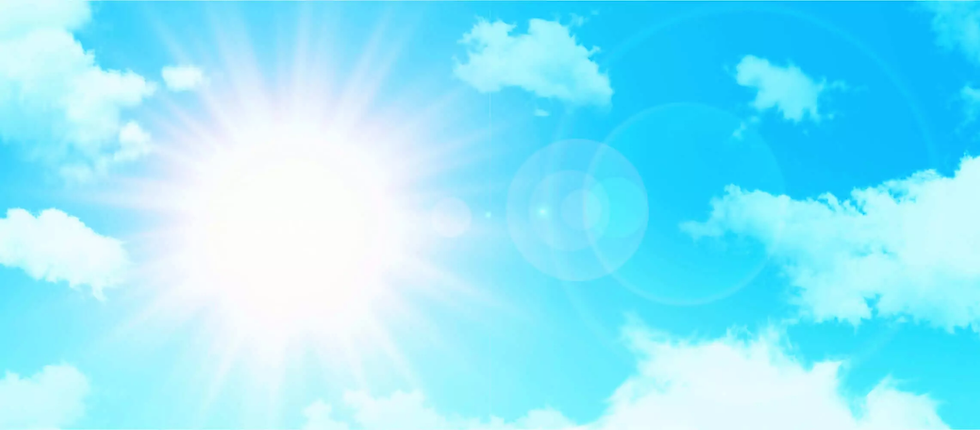 blue-sky-background.webp