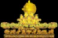 sabaismilespa-logo-2.webp