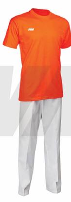 wm-uniform10.webp