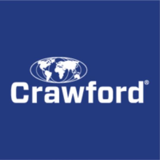 crawford.webp