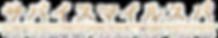 サバーイスマイルスパロゴ2.webp