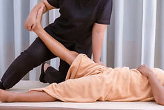 thai-massage6.jpg