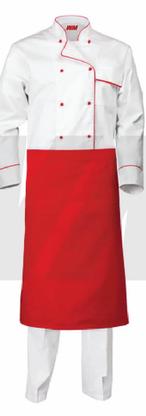 wm-uniform11.webp