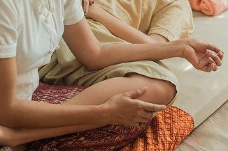 thaimassage-bg.jpg