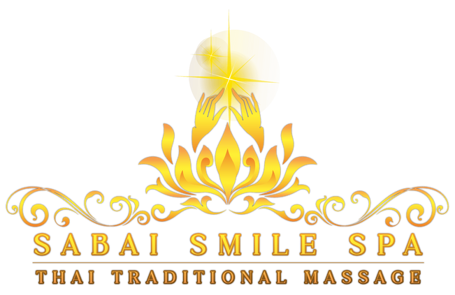 sabaismilespa-logo_1.png