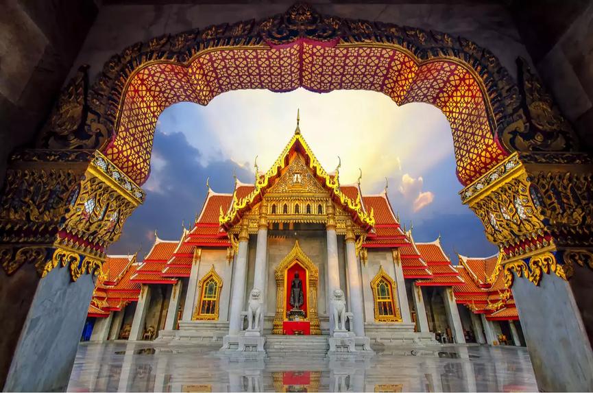 thailand-massage12.webp