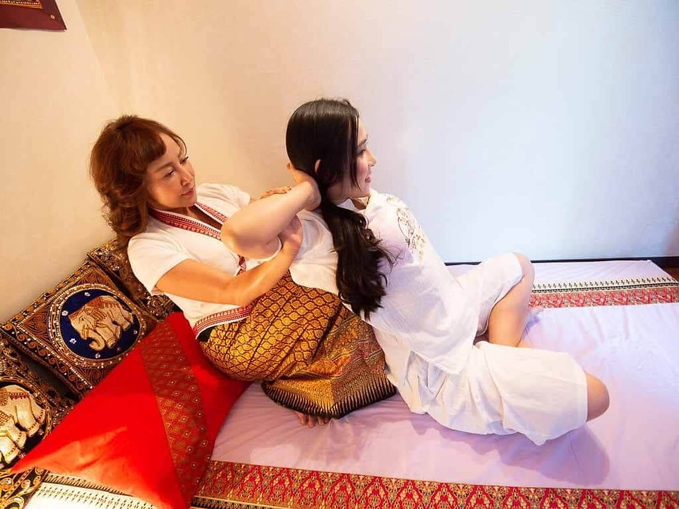massage-7.jpg