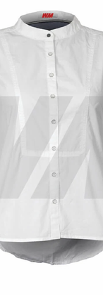 wm-shirt21.webp