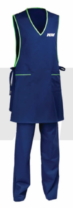 wm-uniform12.webp