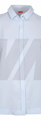 wm-shirt16.webp