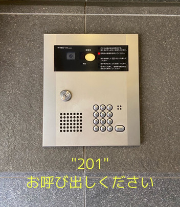 S__48226324.jpg