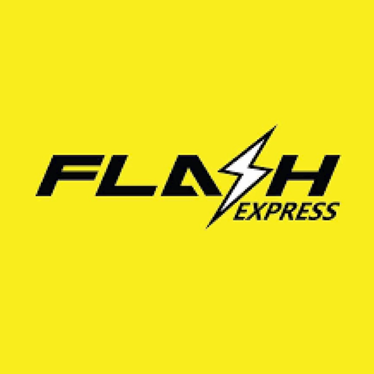 flashexpress.webp