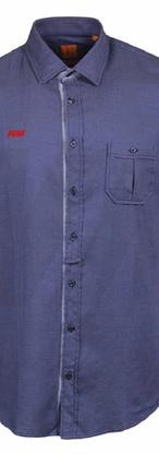 wm-shirt6.webp