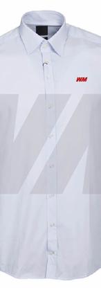 wm-shirt4.webp