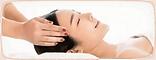 head-massage-banner.webp