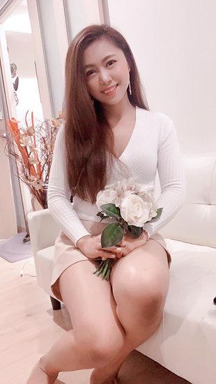 ミナミ Minami