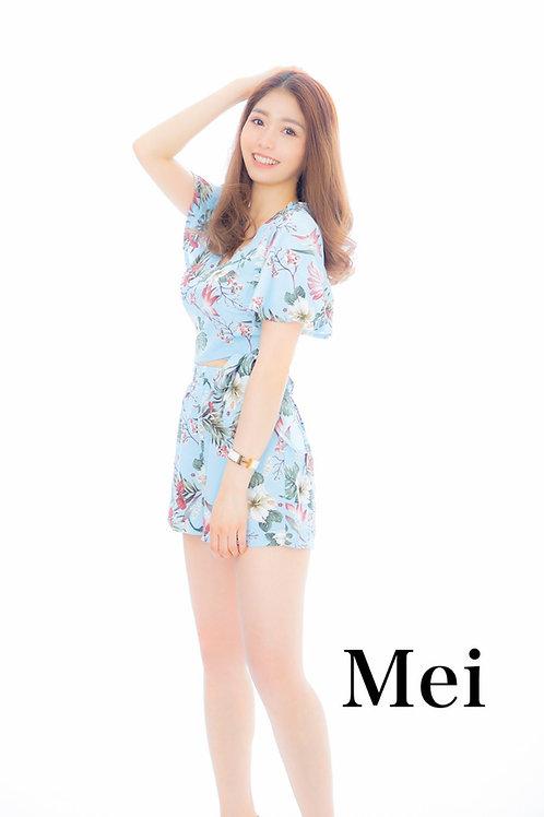メイ Mei