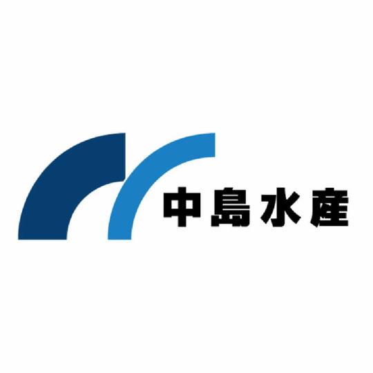 nakashima.webp
