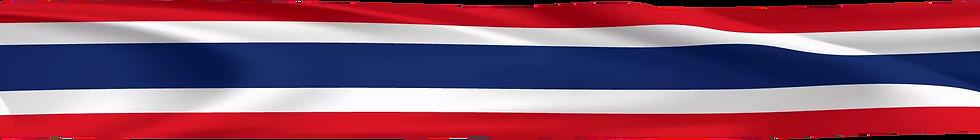 thaiflag.webp