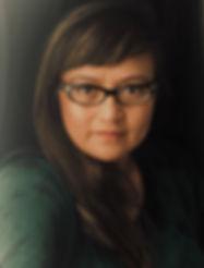 Tarabud profile pic.jpg