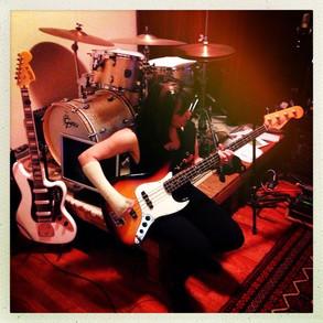 Tarabud.bass.studio.JPG