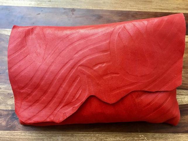 Red Leather handbag.jpg