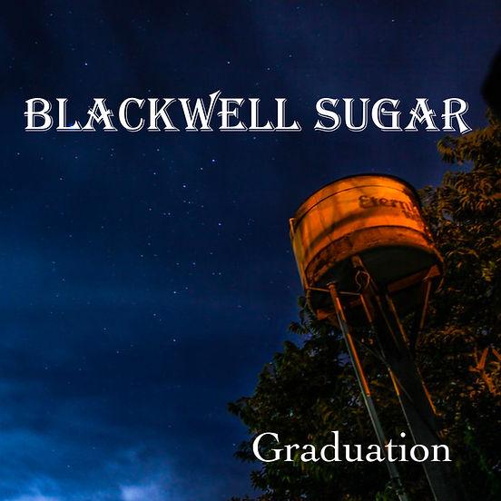 BlackwellSugarGraduation_1400x1400.jpg