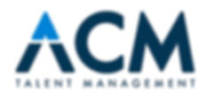 ACM Talent Agency Logo.jpg