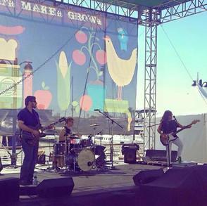 Sentinel.band.stage.EatRealFest.jpg