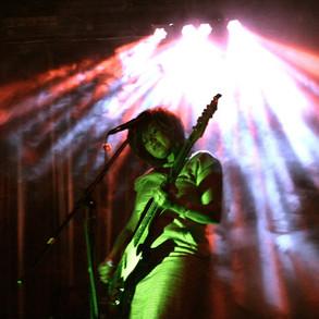 Tarabud.live.byLukeBallesteros.JPG