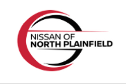 Nissan of North Plainfield