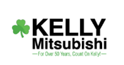 Kelly Mitsubishi Dealership