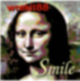 Smile Single cover.jpeg