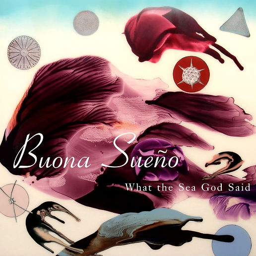 Buona_Suneo_EP2_album cover.jpg