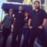AlphaSixRomeo.Band.BottomofHill.jpg