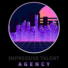 Impressive Talent_Logo_Small.2020.jpeg