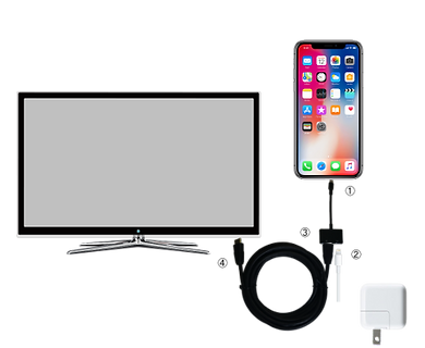 Iphone_TV_3.png