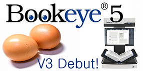 Bookeye5