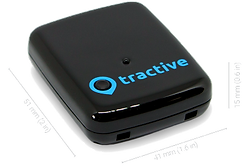 Tractive_size.png