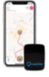tractive-gps-phone_3.png
