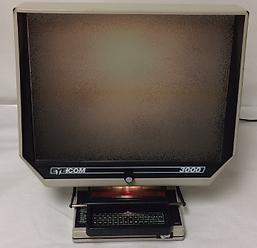Eyecom300.png