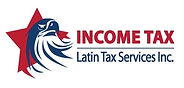 Latin Tax Services Logo Non-Transparent.