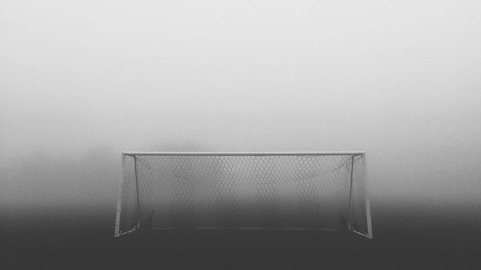 football-731432_1920.jpg