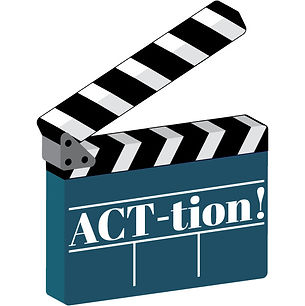 ACT-tion-Logo-medium_edited.jpg