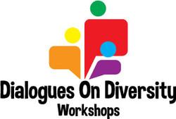 DOD-Workshops-Logo-Small_edited