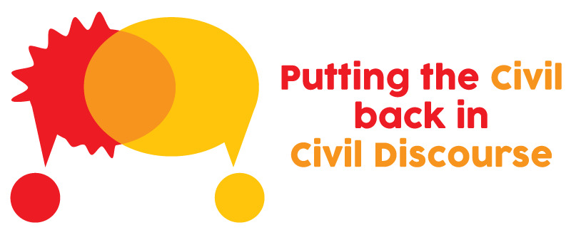 Uncivil-Discourse-Logo_edited