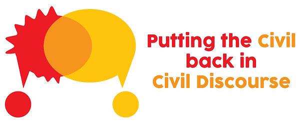 Uncivil-Discourse-Logo_edited.jpg